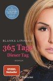 365 Tage - Dieser Tag / Laura & Massimo Bd.2 (eBook, ePUB)