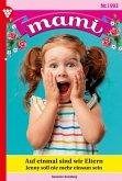 Mami 1993 - Familienroman (eBook, ePUB)