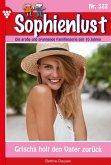 Sophienlust 322 - Familienroman (eBook, ePUB)