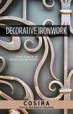 Decorative Ironwork (eBook, ePUB)