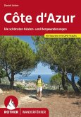 Côte d'Azur (eBook, ePUB)