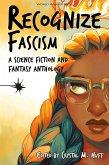 Recognize Fascism (eBook, ePUB)