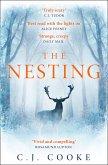The Nesting (eBook, ePUB)