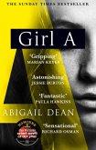 Girl A (eBook, ePUB)