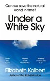 Under a White Sky (eBook, ePUB)