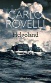 Helgoland (eBook, ePUB)