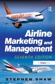 Airline Marketing and Management (eBook, PDF)
