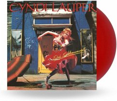 She'S So Unusual - Lauper,Cyndi