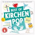 Best Of Kirchenpop - Die 20 Besten Kirchenlieder M