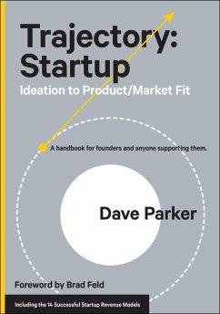 Trajectory: Startup