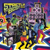 Strictly The Best 61 (2cd)