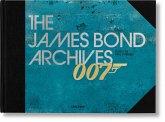"Das James Bond Archiv. ""No Time To Die"" Edition"