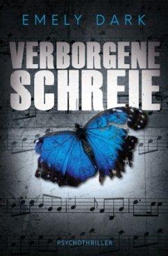 Verborgene Schreie - Dark, Emely