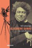 Alexandre Dumas (eBook, ePUB)