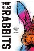 Rabbits (eBook, ePUB)
