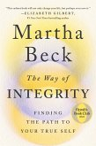 The Way of Integrity (eBook, ePUB)