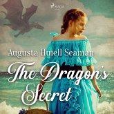 The Dragon's Secret (MP3-Download)
