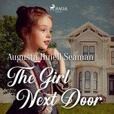 The Girl Next Door (MP3-Download)