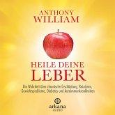 Heile deine Leber (MP3-Download)