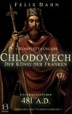 Chlodovech (eBook, ePUB)