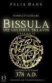 Bissula (eBook, ePUB)