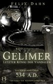 Gelimer (eBook, ePUB)