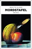 Mordstafel (Mängelexemplar)
