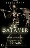 Die Bataver (eBook, ePUB)