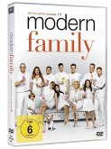 Modern Family - Die komplette Season 10 DVD-Box
