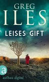 Leises Gift (eBook, ePUB)