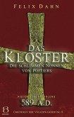 Das Kloster (eBook, ePUB)