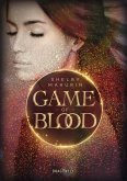 Game of Blood (eBook, ePUB)