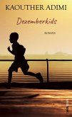 Dezemberkids (eBook, ePUB)