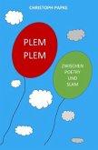 PLEMPLEM