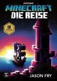 Minecraft - Die Reise