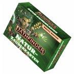 Pathfinder Chronicles, Zweite Edition, Natur-Zauberkarten