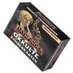 Pathfinder Chronicles, Zweite Edition, Okkulte Zauberkarten