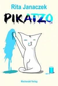 Pikatzo