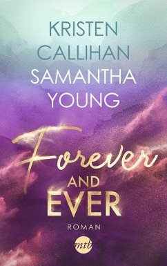 Forever and ever - Young, Samantha;Callihan , Kristen