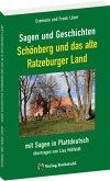Sagen und Geschichten Schönberg und das alte Ratzeburger Land