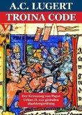 Troina Code