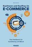 Kaufmann und Kauffrau im E-Commerce - 2020 (eBook, PDF)