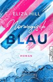 Norwegisch Blau (eBook, ePUB)
