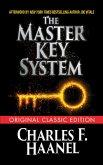 The Master Key System (Original Classic Edition) (eBook, ePUB)
