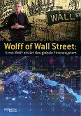 Wolff of Wall Street (eBook, ePUB)