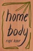 Home Body (eBook, ePUB)