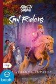 Die Legende erwacht / Star Stable: Soul Riders Bd.2 (eBook, ePUB)