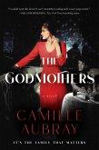 The Godmothers (eBook, ePUB)