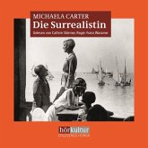 Die Surrealistin (MP3-Download)