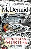Christmas is Murder (eBook, ePUB)